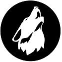 Wolf Mountain Publishing